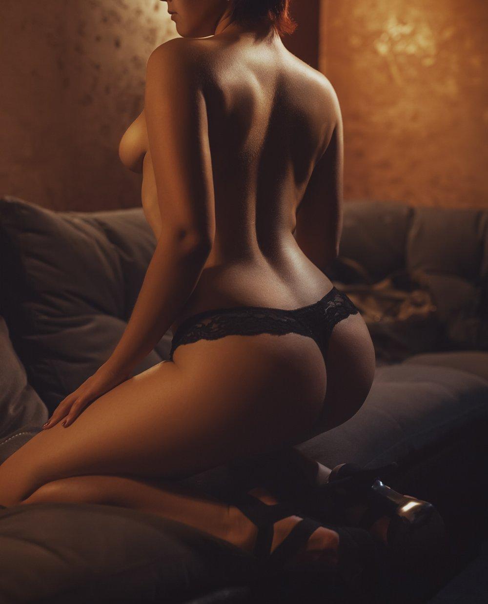 eroticheskiy-massazh-vologda